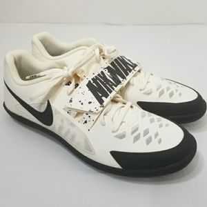 NWOB Nike Sneakers
